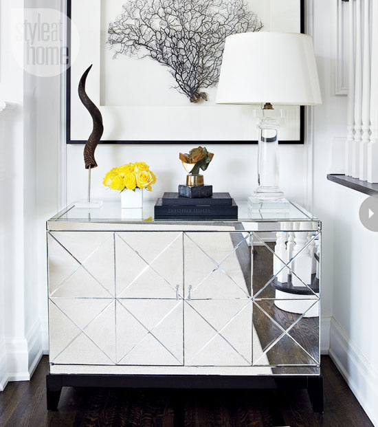 Do It Yourself Home Decorating Ideas